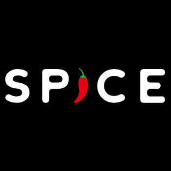 (SPICE)