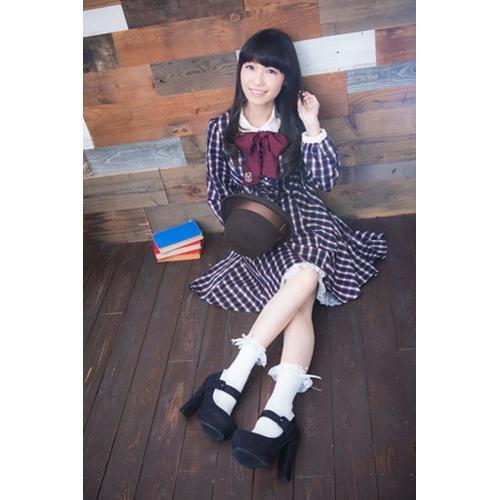 松井恵理子の画像 p1_25