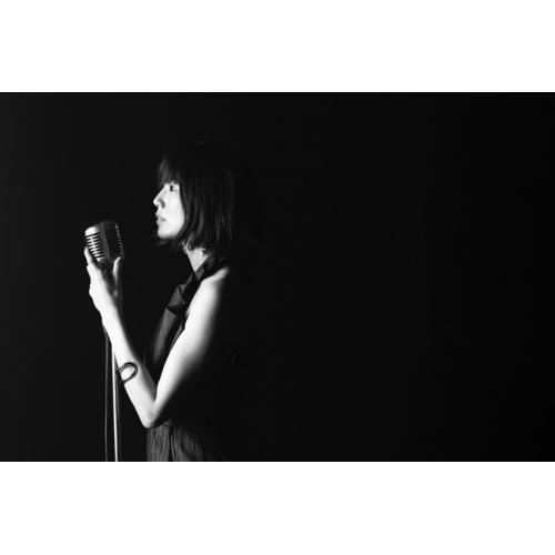 ONEMAN LIVE「音楽の乱」