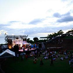 ゴリラズ、オザケン、ビョーク<FUJI ROCK FESTIVAL '17>ハイライト集