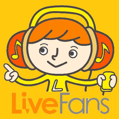 ひゅーい、東方神起、ハイスタ…LiveFansスタッフが選ぶ2017年ベストライブ!