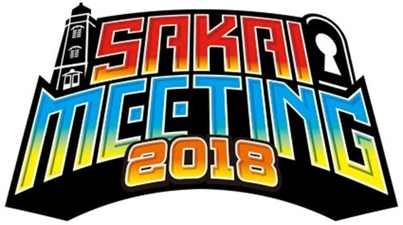 AKAI MEETING 2018