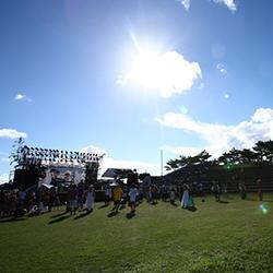 FUJI ROCK FESTIVAL'18 みんなのハイライト集(LiveFansまとめ)