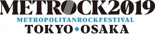 METROPOLITAN ROCK FESTIVAL 2019