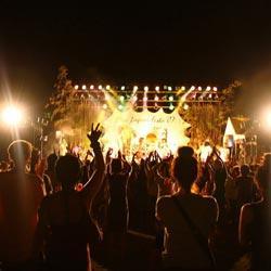 整理しよう!コンサート・ライブチケット収納術まとめ(LiveFansまとめ)