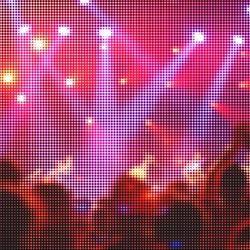 【ライブ感想】B'z、サポートメンバーを一新した全国ツアー「LIVE-GYM 2019 -Whole Lotta NEW LOVE-」が閉幕