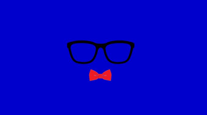 「名探偵コナン」歴代主題歌ランキング。起用回数が最も多いのは?ファンから人気が高い曲は?