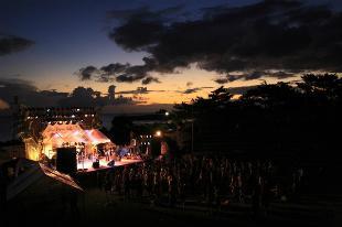 みんなの「FUJI ROCK FESTIVAL '16」フォト日記