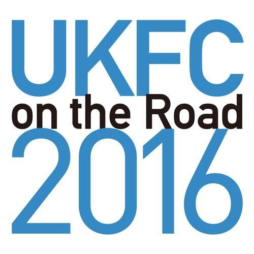 「UKFC on the Road 2016」ライブフォト&セットリスト&ツイートまとめ