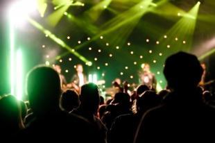 SKULLSHIT主催<骸骨祭り>はまさにライブキッズの為のイベント!? MONOEYES、NCIS、MEANINGら出演の超豪華ラインナップ!