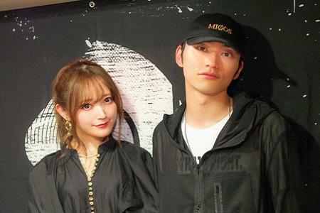 【最終回】ラジオ番組「LiveFans」
