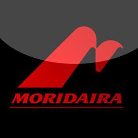 株式会社モリダイラ楽器