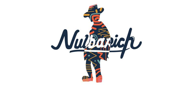 2018.3 GUESTNulbarich