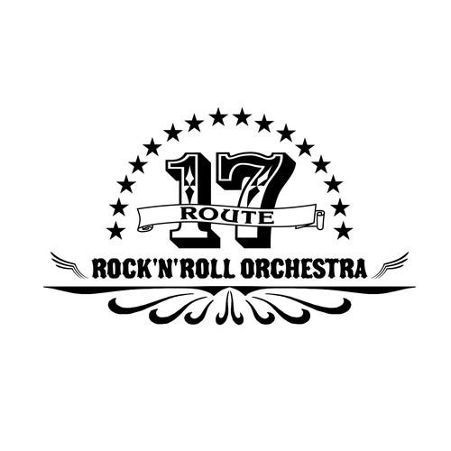 ROUTE 17 Rock'n'Roll ORCHESTRA