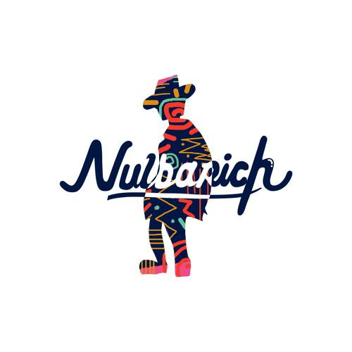 Nulbarich