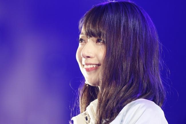 2月20日@さいたまスーパーアリーナ (okmusic UP's)
