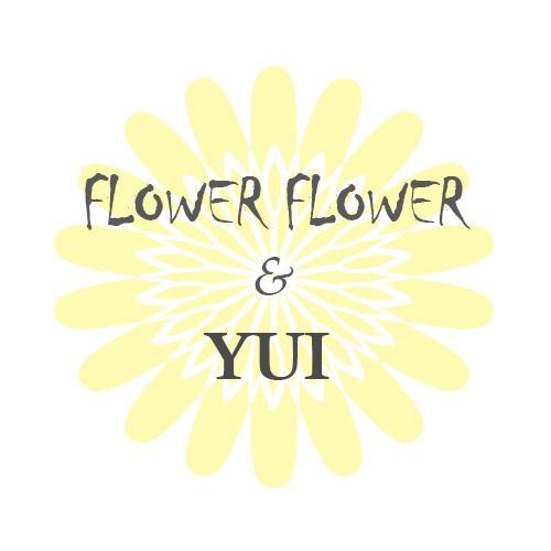 待望のライブ復帰!FLOWER FLOWER & 僕たちの青春と憧れ、YUI