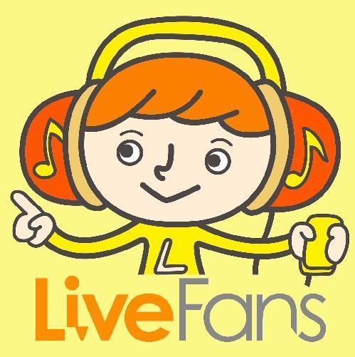 氷室、星野源、ザチャレ…LiveFansスタッフが選ぶ2016年ベストライブ!