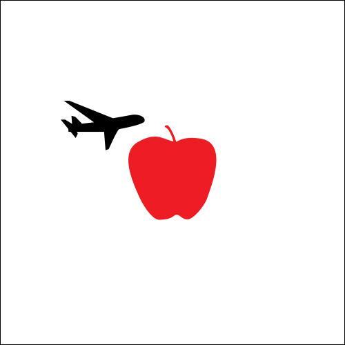 【港湾局】椎名林檎の逆輸入ソング集【航空局】