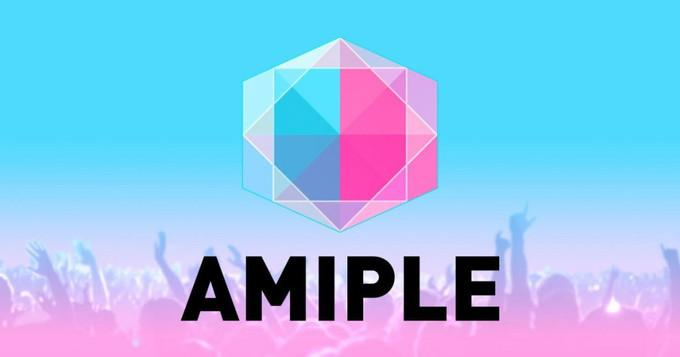 ぼっち必見!いつものイベントが100倍楽しくなる「AMIPLE」とは?