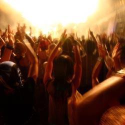 開催20回目!大御所のHyde、セカオワ、最近話題のsumikaやアイドルまで豪華出演者が勢揃い!ROCK IN JAPAN FESTIVAL 2019〈前半〉感想まとめ