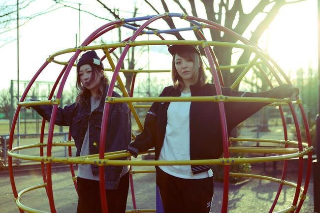 yonige (okmusic UP's)