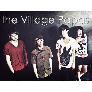 the Village Papas