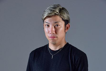 AKI-HIRO