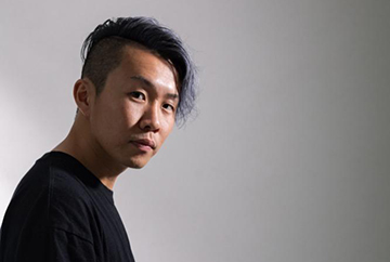 DJ YUU