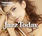 高澤綾Quintet LIVE