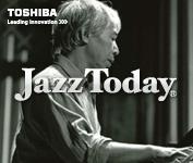 渋谷毅オーケストラ LIVE