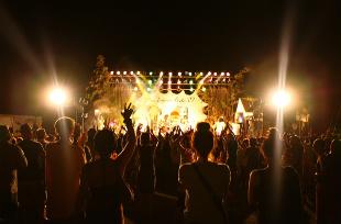Download Festival Japan 2019 @ 幕張メッセ 国際展示場 9~11