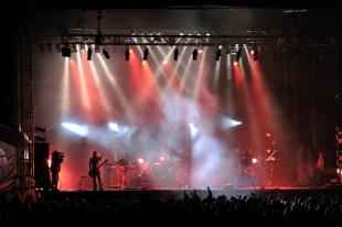 松田聖子 -SEIKO MATSUDA CONCERT TOUR 2012 Very Very | ライブ ...