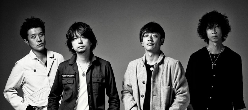 2018.2 GUESTNothing's Carved In Stone